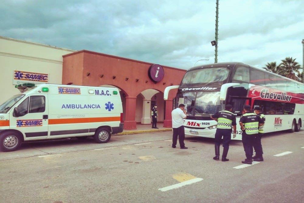 «Volver a casa»: está en funcionamiento el sistema para gestionar autorizaciones para regresar a Salta