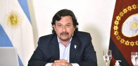 Gimnasios y turismo interno, las actividades que se evaluarán para flexibilizar la cuarentena