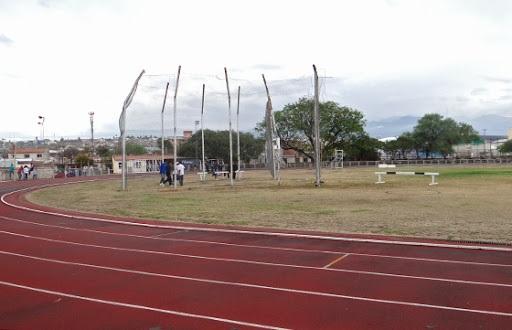 Nación habilitó al Gobierno provincial a que regrese la actividad deportiva individual