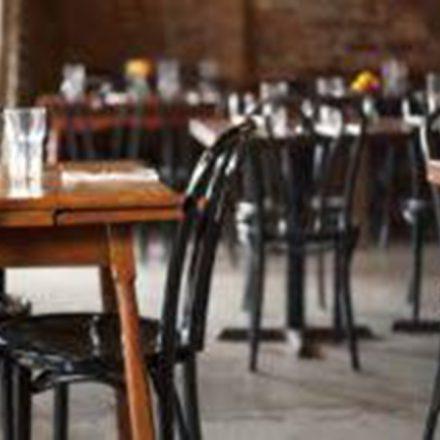 Mañana comienzan a funcionar en Salta los bares y restaurantes, cumpliendo estrictas normas de seguridad sanitaria, horarios y turnos para los clientes