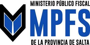 Por una investigación penal, sumario y auditoría, ordenan que la Delegación Fiscal de Apolinario Saravia se desplace a la Delegación Fiscal Penal de Las Lajitas