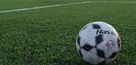 Pesca deportiva y fútbol 5: fueron autorizadas por el Comité Operativo de Emergencia