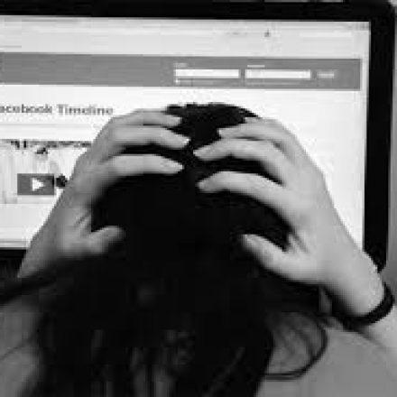 Ciberbullying: los adultos también pueden ser víctimas