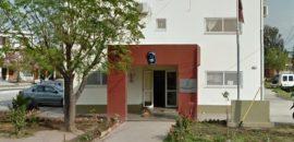 Cierre temporal y cuarentena del personal de la fiscalía de Villa Mitre