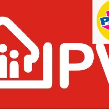 Suman a Pago Fácil como nuevo servicio para el cobro de cuotas de viviendas del IPV