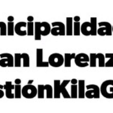 San Lorenzo: Imputaron al exintendente, un exsecretario y un exconcejal acusados de distintos delitos en perjuicio de la administración pública