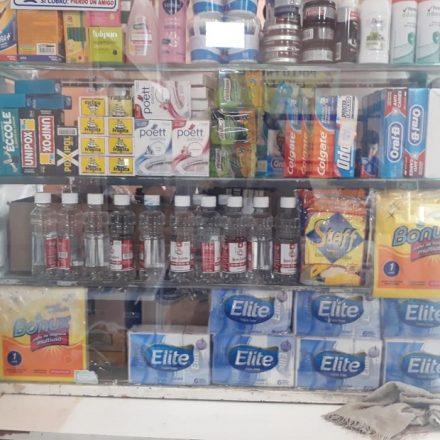Tras la denuncia de clientes, defensa del Consumidor multó a tres almacenes de la capital salteña