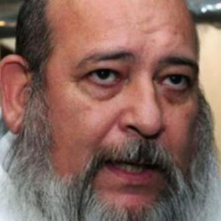 Rechazan el recurso de apelación interpuesto por la defensa del religioso Rubén Agustín Rosa Torino, acusado de abuso sexual