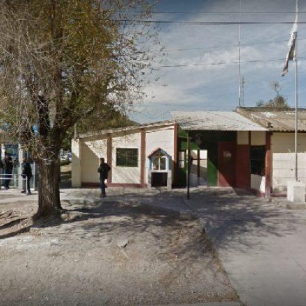 Descentralización territorial, empiezan a funcionar dos nuevas delegaciones fiscales: delegación de Fiscalía Penal de San Lorenzo y la Delegación de Fiscalía Penal de barrio Castañares
