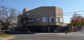 Nuevo Centro de Nefrología y Diálisis en el Instituto Médico de Alta Complejidad de Rosario de Lerma