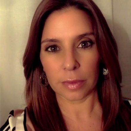 Verónica Simesen de Bielke se hará cargo de la Fiscalía de Derechos Humanos