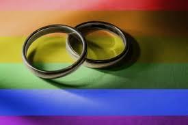 En la provincia ya se celebraron 143 matrimonios igualitarios