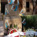 Conmemoraron el 46º Aniversario del fallecimiento del General Perón