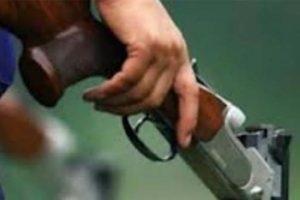 En Morillo: muerto tras recibir un disparo en la cabeza