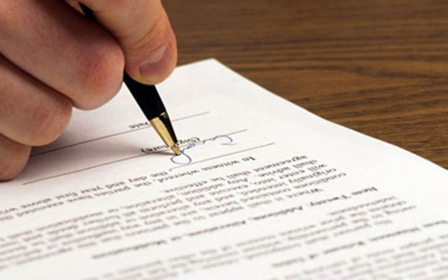 Loteos: escribanos recomiendan cómo evitar estafas