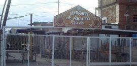En Orán detienen a ocho personas por violar las medidas sanitarias respecto al COVID-19
