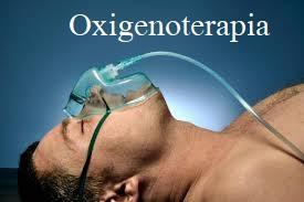 Oxigenoterapia en adultos: capacitación virtual y gratuita para enfermeros con entrega de certificados