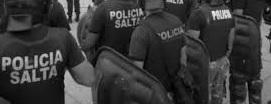 Cuatro policías irán a juicio acusados por vejaciones agravadas por el uso de violencia