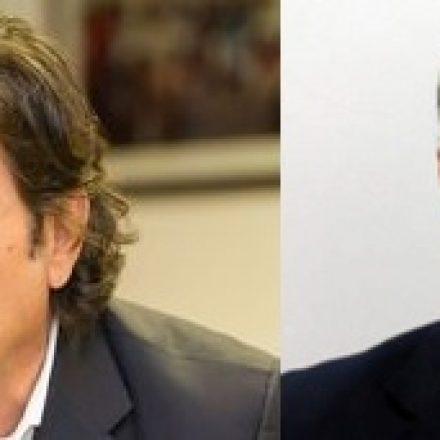 El Ministro del Interior mantendrá una videoconferencia con los gobernadores de Salta, Jujuy y La Rioja
