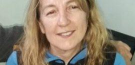 Caso docente Sandra Palomo: tras la reconstrucción del crimen ampliarán la acusación a dos menores y tres mayores