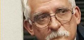 Zapata le respondió a Saenz: «un buen político no insulta a su adversario, lo convence»