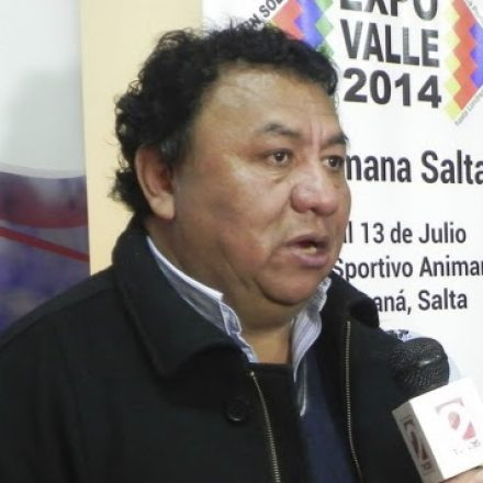 Animaná: imputaron a ex intendente por malversación de fondos públicos