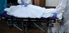 Los familiares de personas que murieron por coronavirus podrán acceder al subsidio de contención familiar de 15 mil pesos