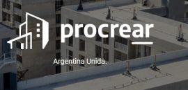 PROCREAR sorteó más de 37 mil créditos personales para mejoramiento de vivienda