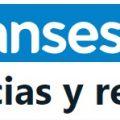 Estafa telefónica: se hacen pasar por la ANSES para obtener las credenciales del home banking
