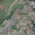 Capital: el barrio Grand Bourg y sus alrededores contarán con una Fiscalía Penal