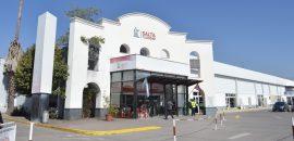 Por 14 días más la municipalidad de Salta continúa con atención virtual