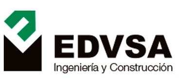 Fin al conflicto con ex empleados de la empresa Electrificadora del Valle S.A.: acuerdo y cobro de indemnización