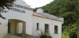 El hospital de Cerrillos será el primero del Valle de Lerma que contará con un sistema de generación de oxígeno y gases medicinales