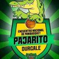"""5ta edición del Encuentro nacional de MiniBasquet """"Pajarito Durgale"""" – Desafío Virtual"""