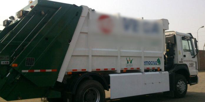 Dictaminan en contra de la empresa, Vega Engenharia Ambiental S.A., que busca participar de la licitación de la higiene urbana de la capital salteña
