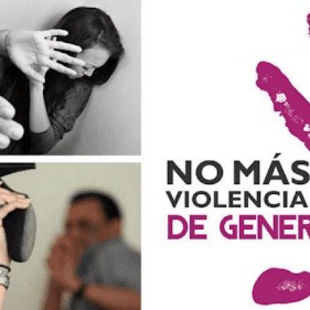 Las personas en situación de riesgo por violencia de género podrán acceder a un subsidio económico