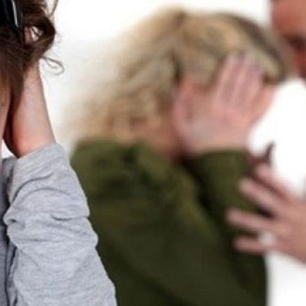 En Capital se incrementó un 20% la asistencia a víctimas de violencia
