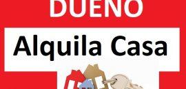 Rescindió el contrato de alquiler de su vivienda unilateralmente, ahora deberá indemnizar al inquilino por daños y perjuicios