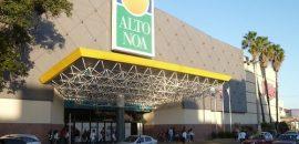 Condena para un empleado «infiel» que trabajaba en el Alto Noa Shopping
